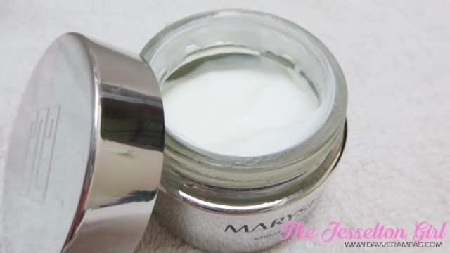 MARYSHARON Miracle SPA Blackhead Melt Cream