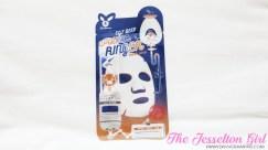 Elizavecca Power Ringer Mask Pack