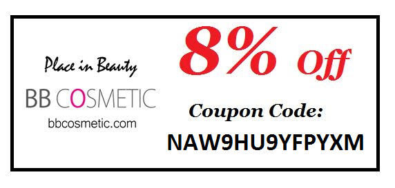 coupon-code-dayve-fb