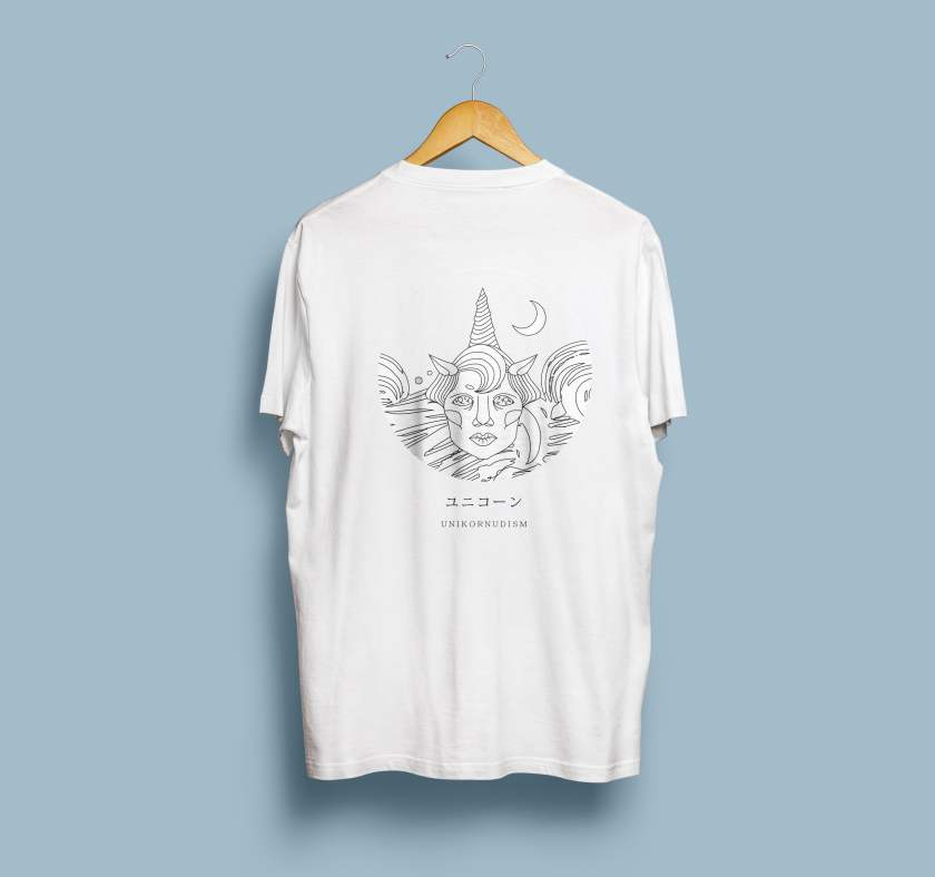 The Jesselton Girl Event: These Limited Edition T-Shirt Designs Are Only Available @ Carousell