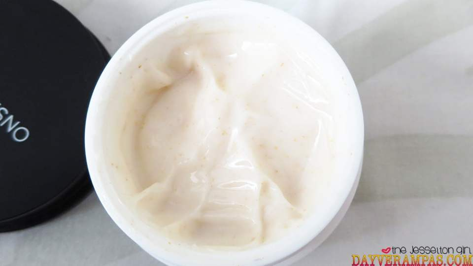 Onsaemeein Lumiere Gold Daily Cream 50ml
