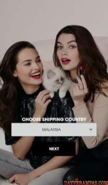 Sephora - Beauty Shopping App