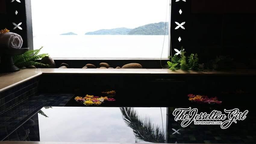The Jesselton Girl Why I Fall In Love with Mandara Massage by Mandara Spa @ The Magellan Sutera Resort (Sabah)