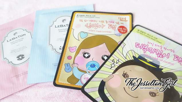 The Jesselton Girl True Story: How I Become an Althea-holic and Althea-ddict