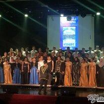 Friendship Concert 2019