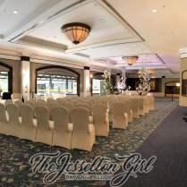 Wedding Destination: Nexus Resort & Spa Karambunai – The Wedding Venue with the Perfect View, The Jesselton Girl
