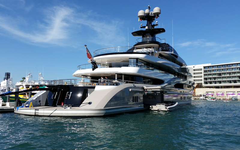 Yacht Gallery Day Yacht Charters Yacht Charters Boat