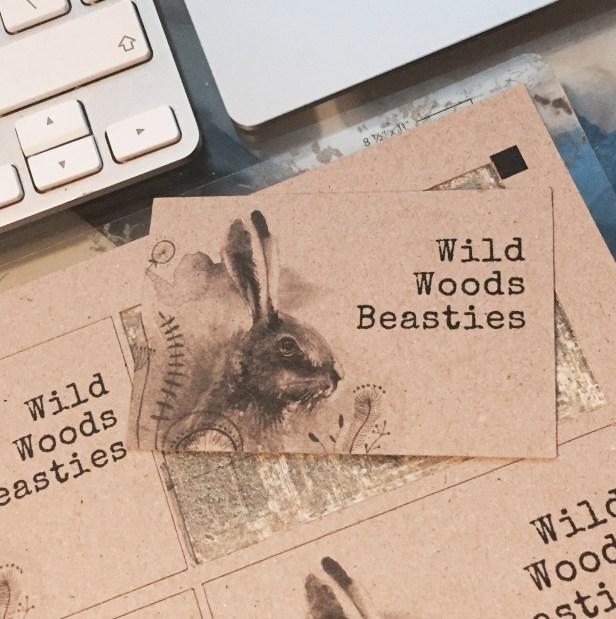 wild_woods_wip