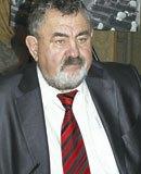 Александр Андреевич Мерк