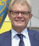 Посол Федеративной Республики Германия г-н Рольф Мафаэль