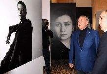 В Казахстане завершился финальный этап проекта «100 новых лиц Казахстана».