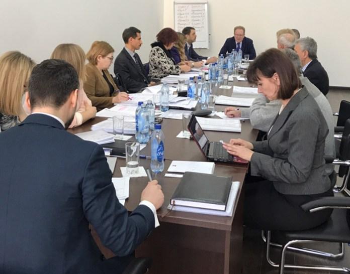 Консолидация для поддержки и развития немецкого этноса в Казахстане