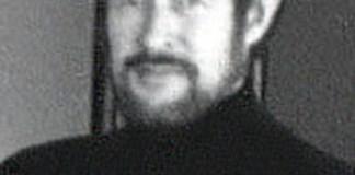 Helmut Heidebrecht