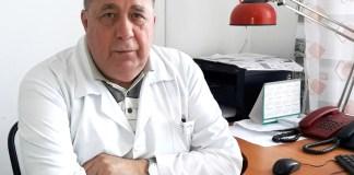 Вячеслав Робертович Лёфлер