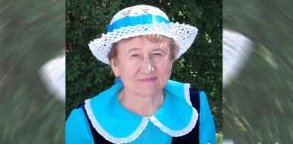 В честь 75-летнего юбилея поздравляем Лидию Генриховну и желаем ей радости, вдохновения, здоровья!