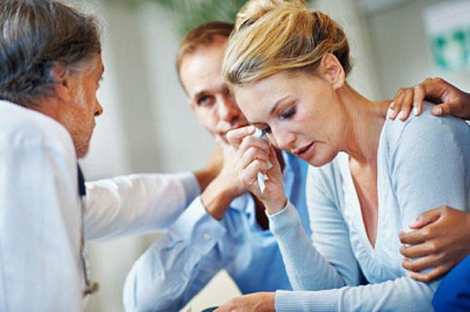 Продувание маточных труб цена — Твой гинеколог
