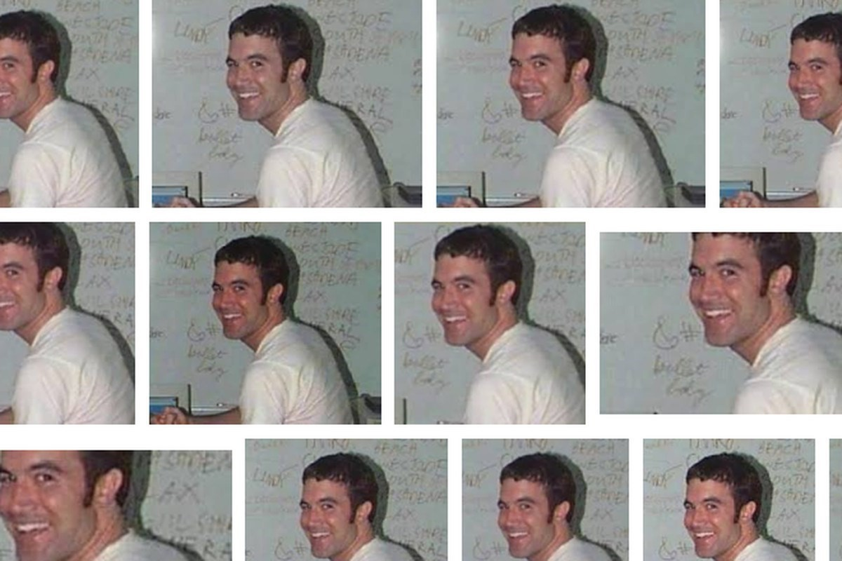 MySpace has lost every song uploaded to the site between 2003 and 2015