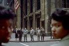 Vivian Maier: The Color Works