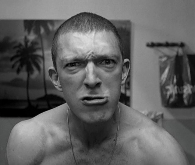 Why La Haine Remains Just As Explosive 20 Years On