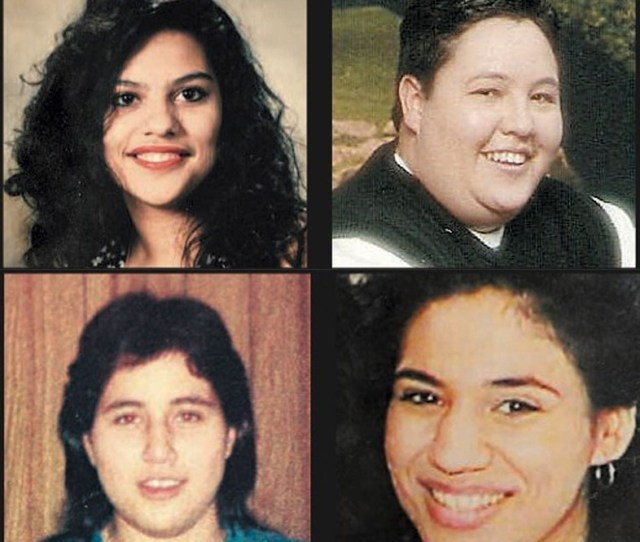 Latina Lesbians Cleared In Satanic Panic Abuse Case