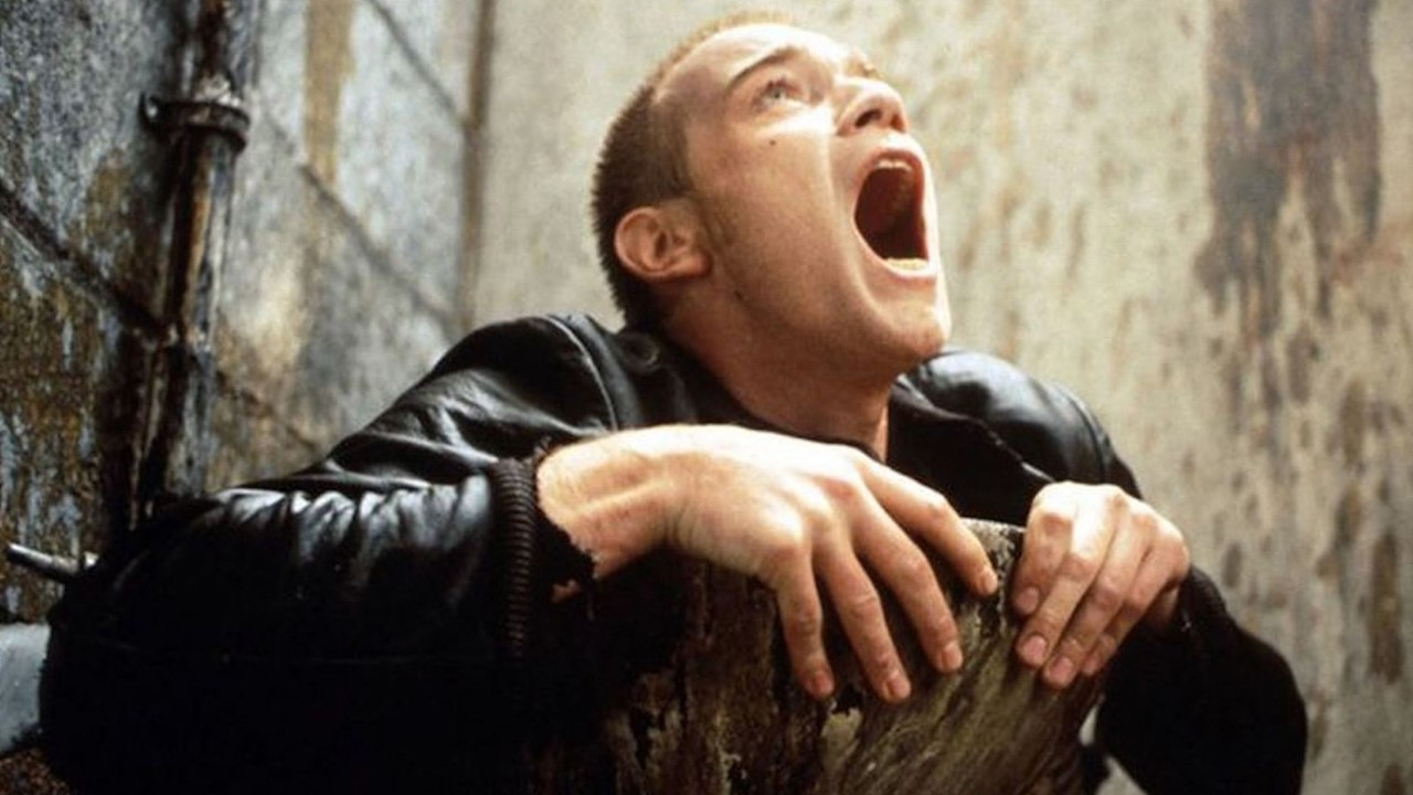 trainspotting-header