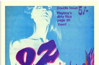 AP1316-oz-number-8-magazine-cover