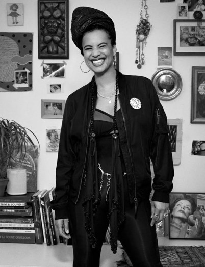 Image result for neneh cherry punk