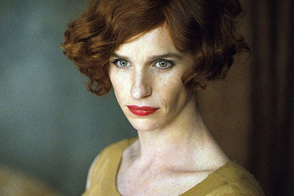 Eddie-Redmayne-Danish-Girl-Hitfix