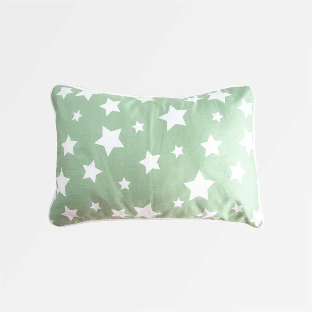 baby pillow cover dazz baby