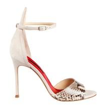 CH_shoes_01