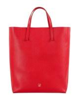 Tote Bag - Editors Collection