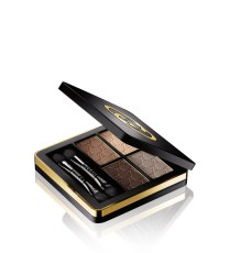 GUCCI STORM MAGNETIC COLOR SHADOW QUAD_AED 290