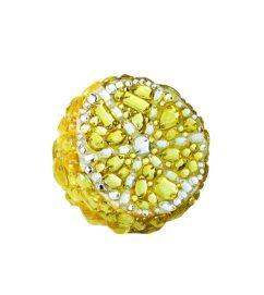 Bourjois - HEALTHY MIX - Lemon