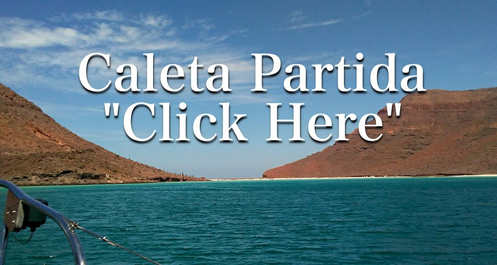 Caleta Partida Button Link to Gallery