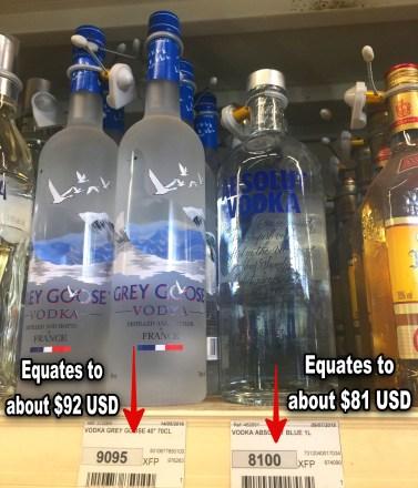 Blog-Vodka1.jpg