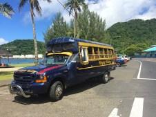 AS Bus5