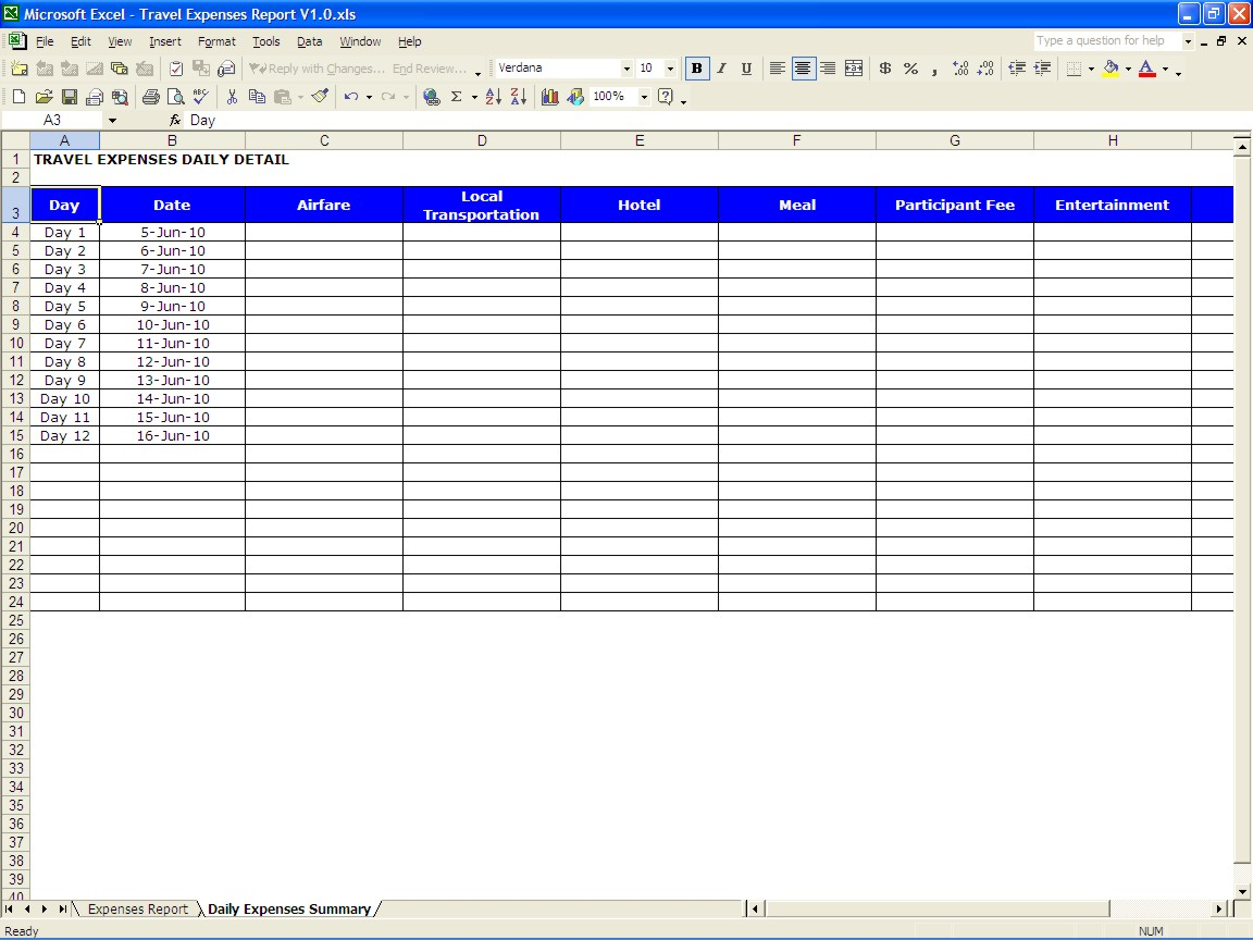 Spreadsheet Templates For Business Spreadsheet Templates For Business Business Spreadshee