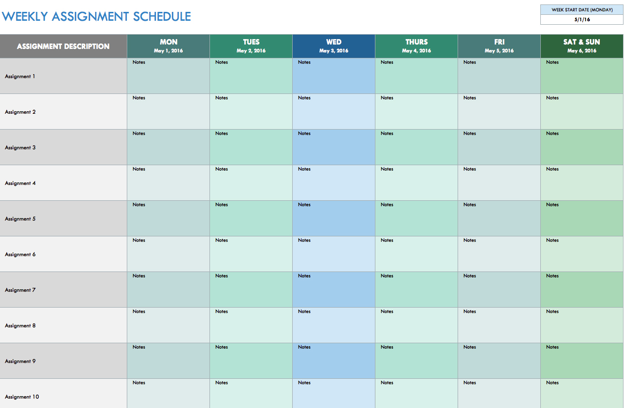 Cash Flow Spreadsheet Cash Flow Excel Spreadsheet Template