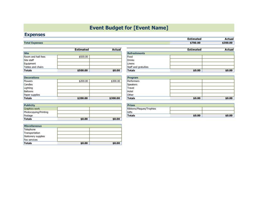 Business Spreadsheet Templates Business Spreadsheet