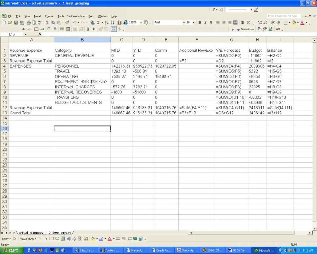 Sample Excel Spreadsheet Spreadsheet Templates For