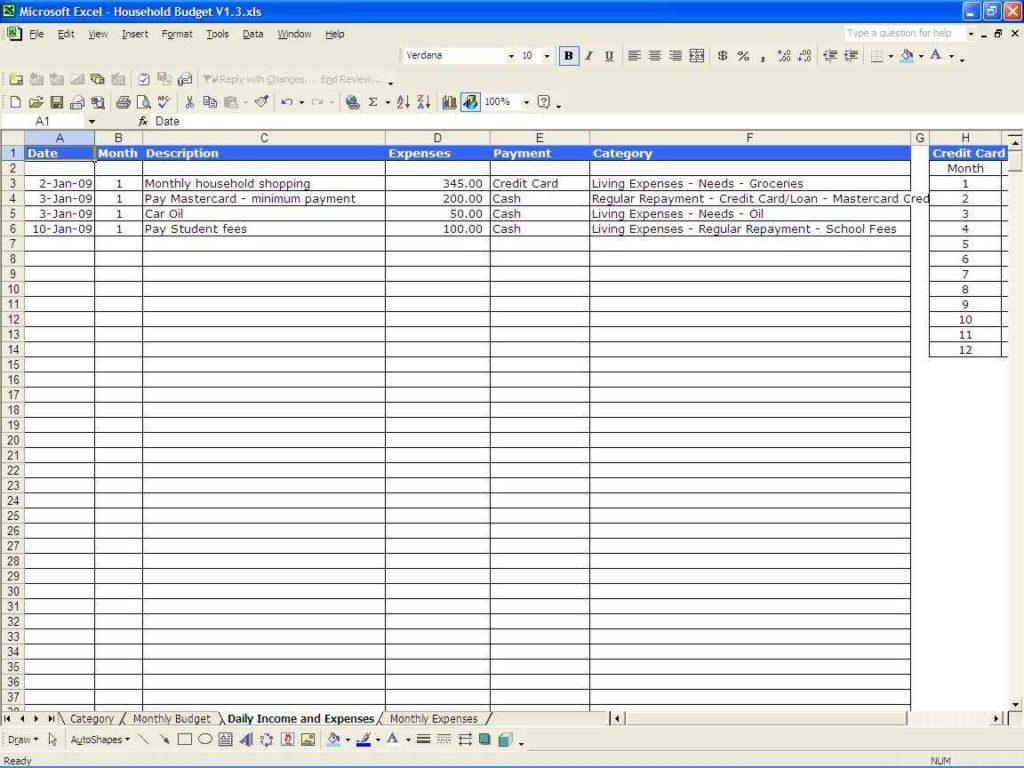 Download Microsoft Templates Autoshapes