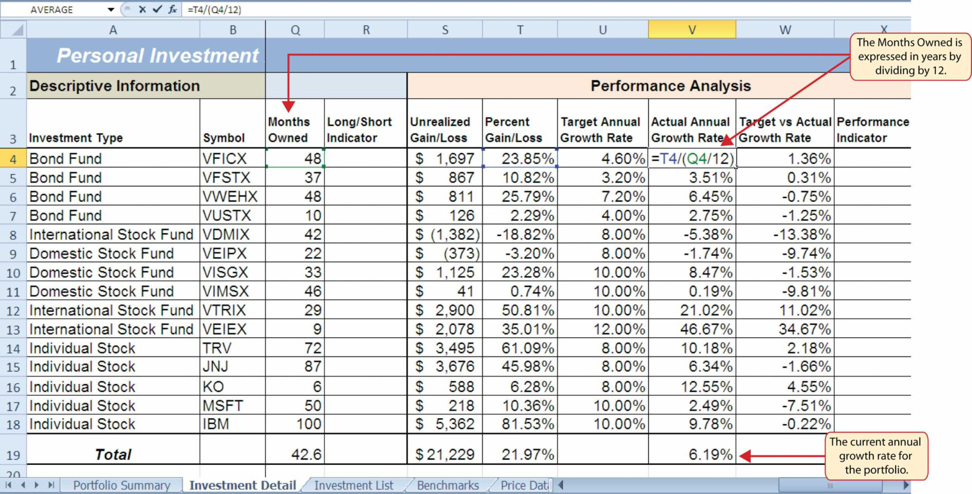 Definition Of Spreadsheet In Excel Definition Of