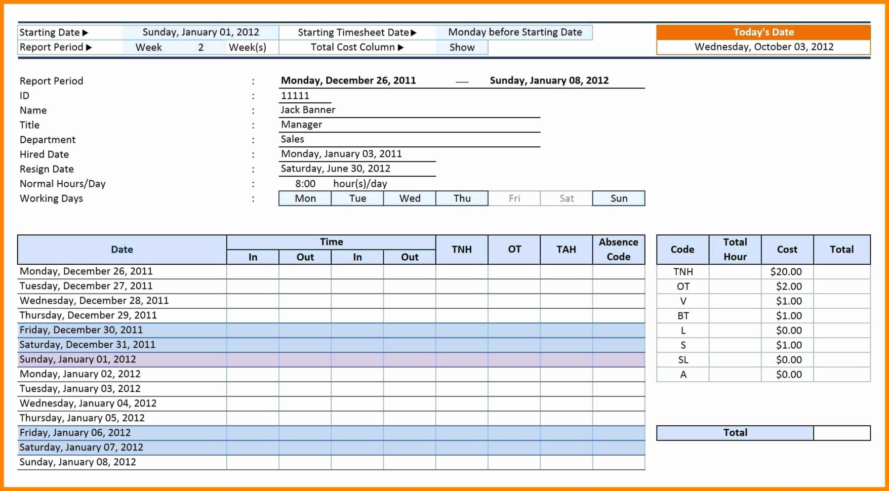 Excel Contract Management Database Template Lovely
