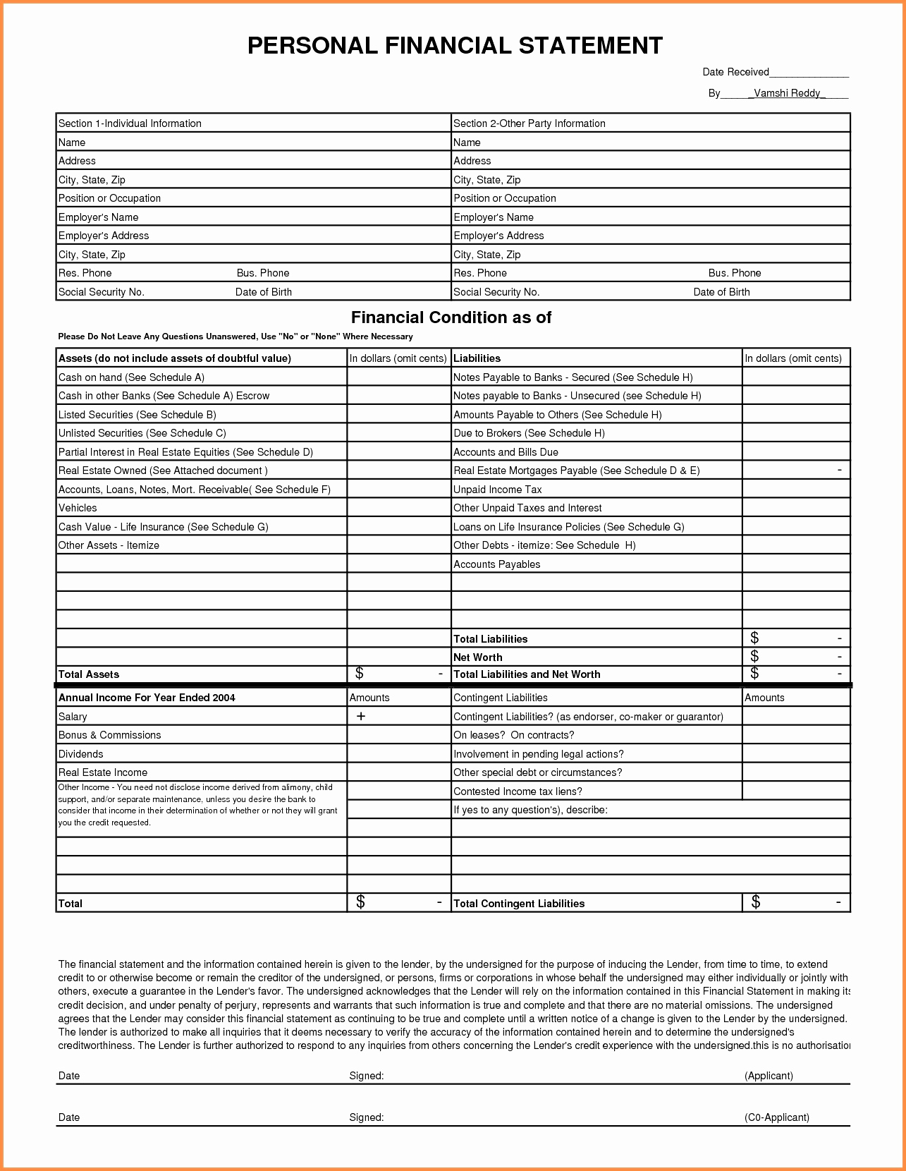 Income Statement Template Xls Awesome In E Tax Spreadsheet