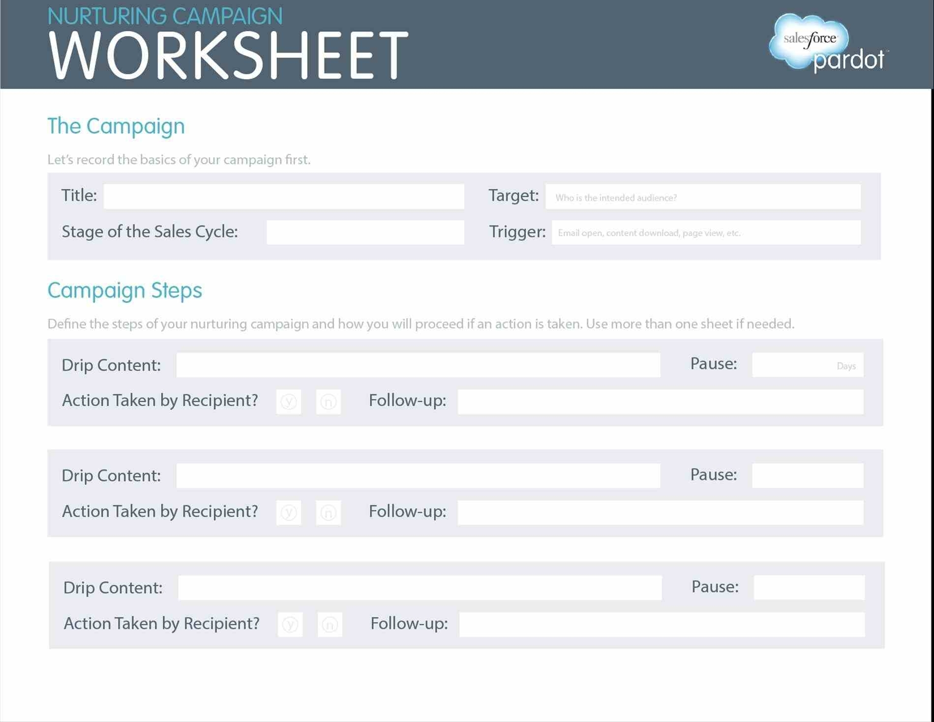 Lead Sheet Template Personal Information Forms Client Data