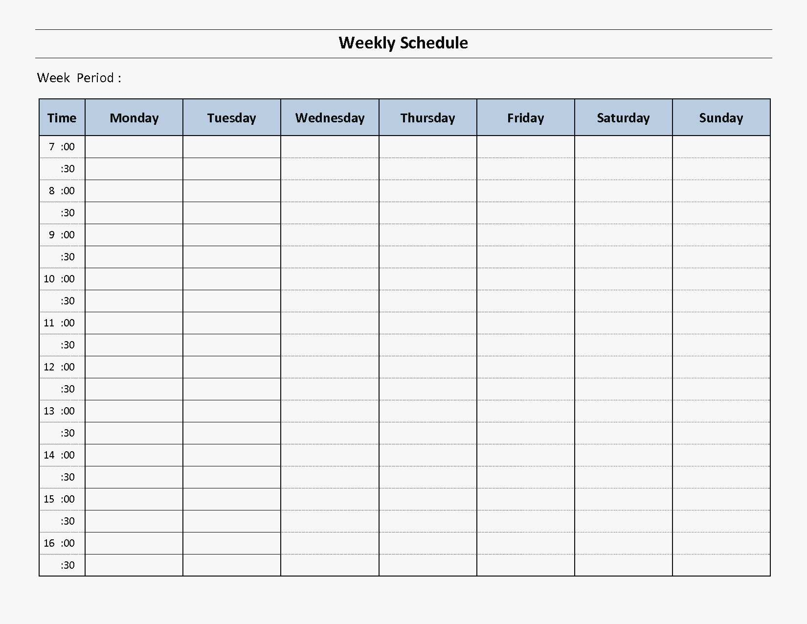 Multiple Project Tracking Template Excel Fresh Multiple