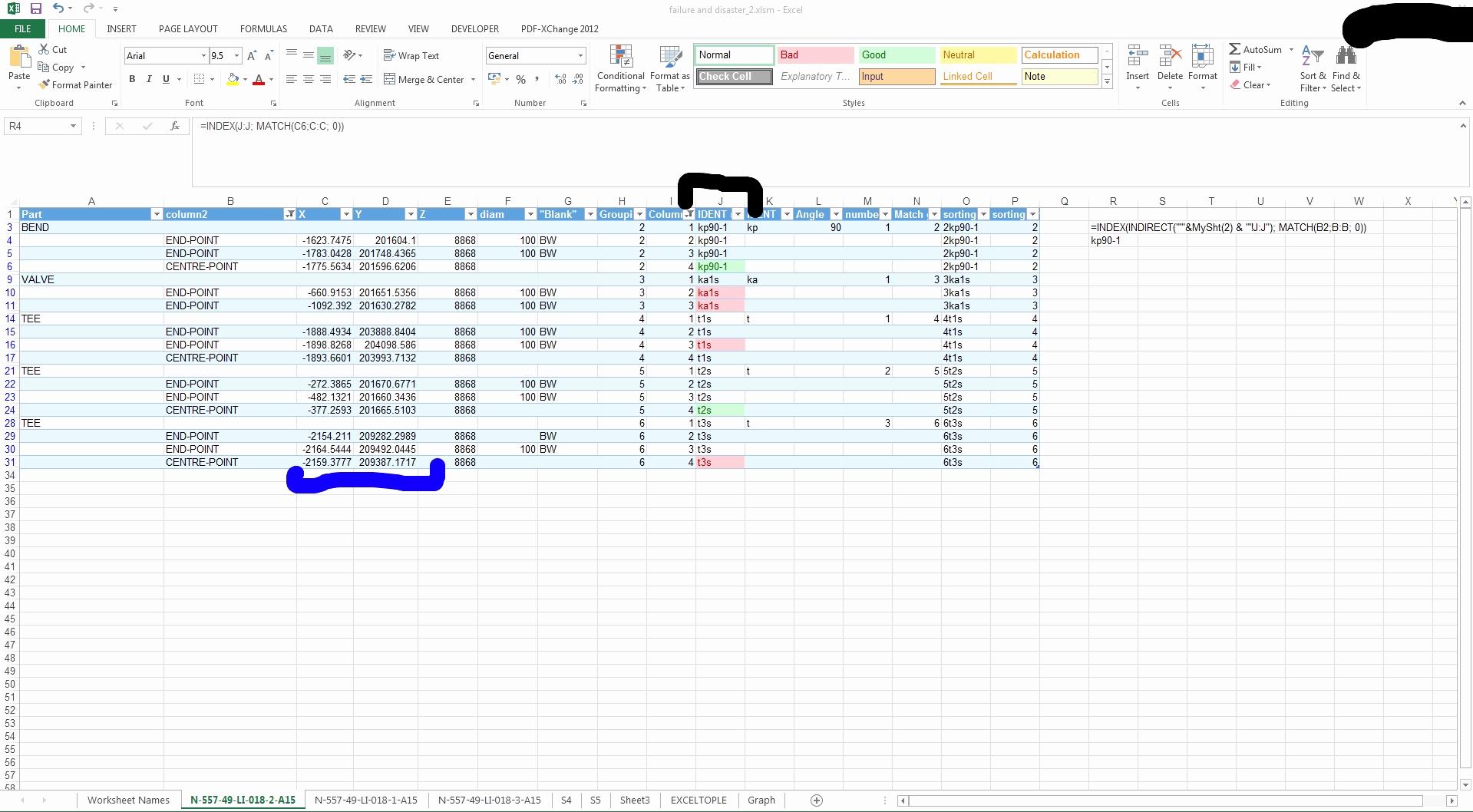 Unlock Excel Spreadsheet Without Password Best Of How