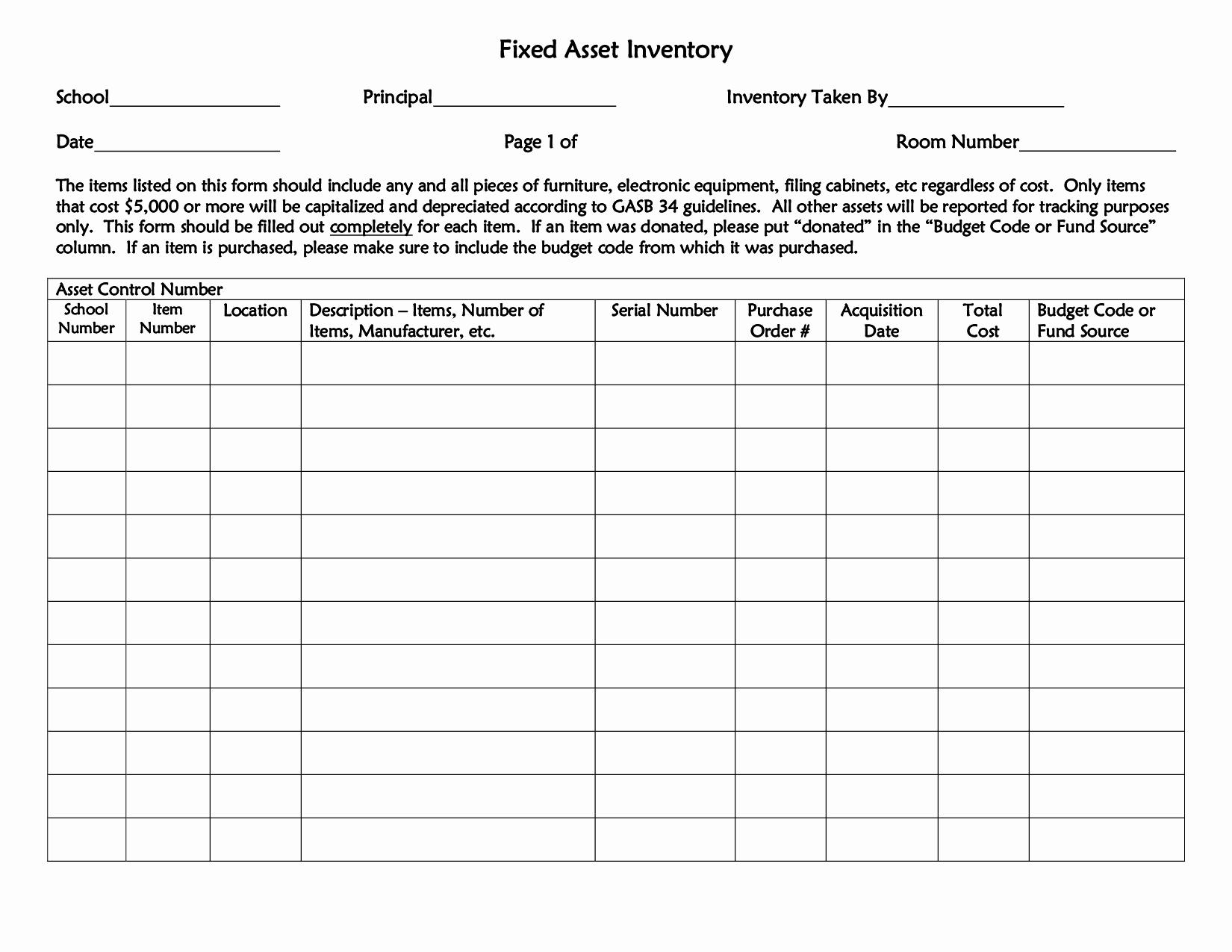 Bar Liquor Inventory Spreadsheet Beautiful Business