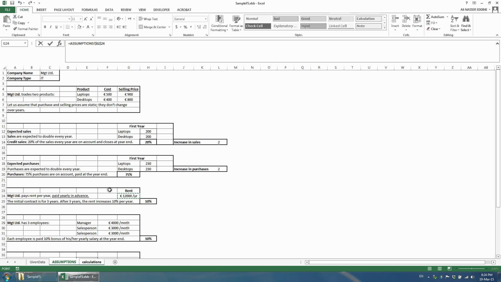 Cash Flow Spreadsheet Excel Cash Flow Templates Excel Cash