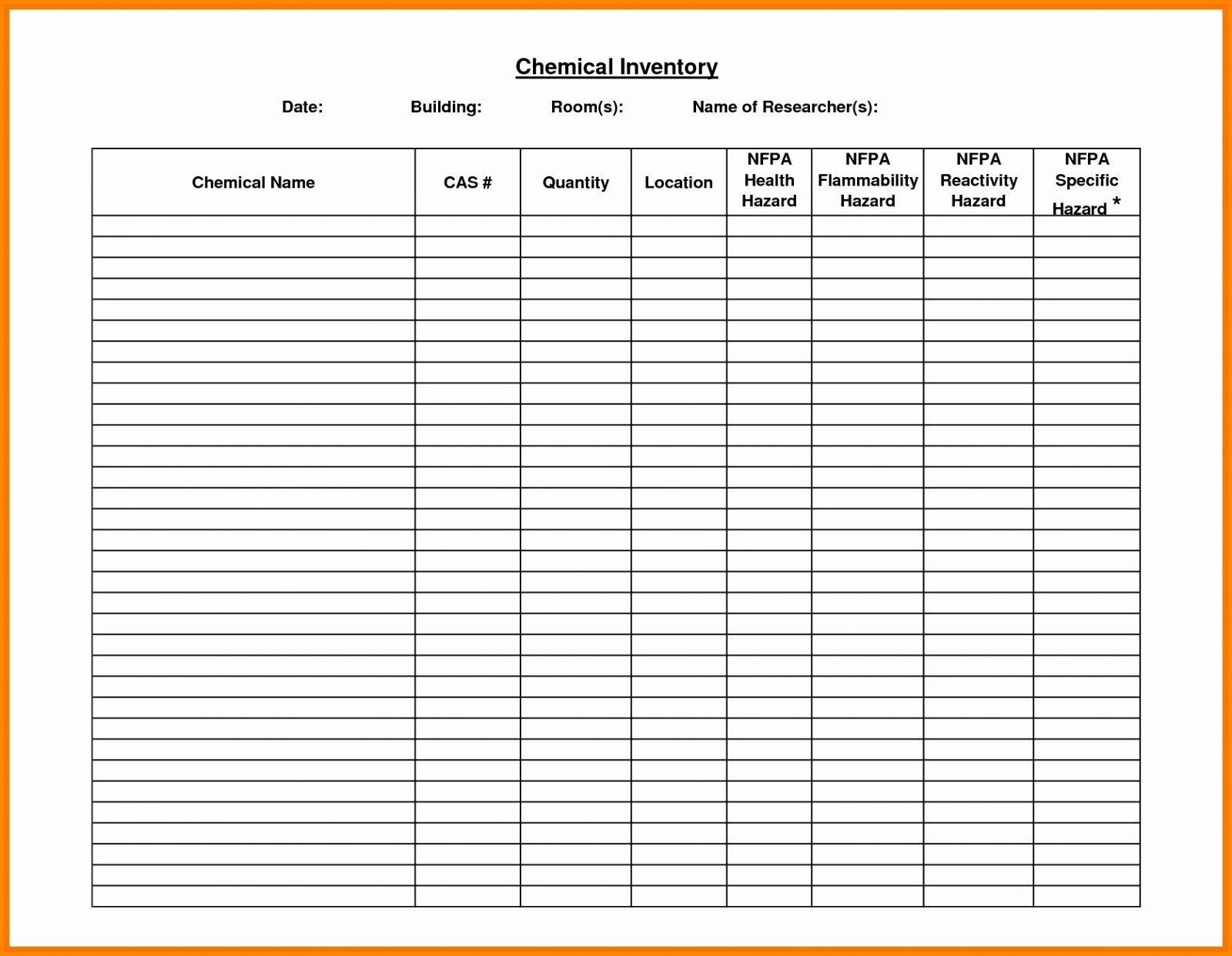 Example Of Beer Inventory Spreadsheet Luxury Worksheet